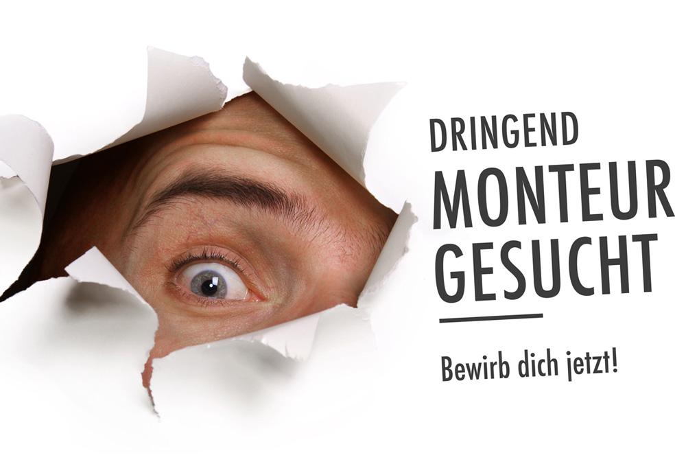 schindler-monteur-gesucht-01-wp